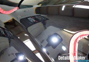 Detailing Maserati_54