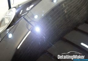 Detailing Porsche 997 Carrera 4S_02-1