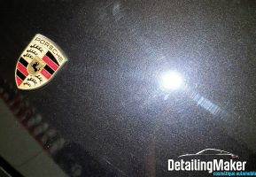 Detailing Porsche 997 Carrera 4S_02-2