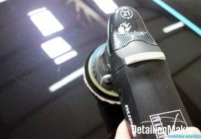 Detailing Porsche 997 Carrera 4S_02