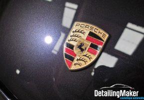 Detailing Porsche 997 Carrera_04