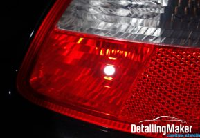 Detailing Porsche 997 Carrera_10