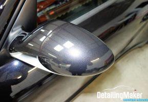 Detailing Porsche 997 Carrera_13