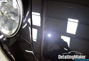Detailing Porsche 997 Carrera_16