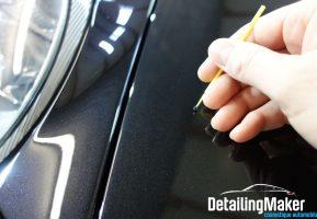 Detailing Porsche 997_02