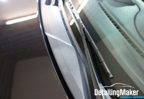 Detailing Porsche 997_02-2