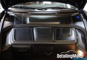 Detailing Porsche 997_02-4