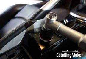 Detailing Porsche 997_05