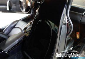 Detailing Porsche 997_06