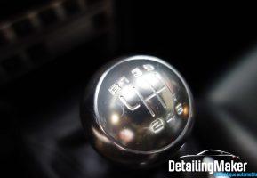 Detailing Porsche 997_10-5