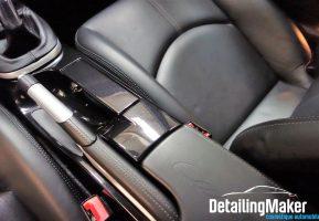 Detailing Porsche 997_10-6