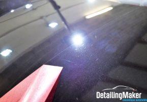 Detailing Porsche 996 Turbo_03