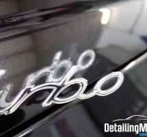 Detailing Porsche 996 Turbo_04