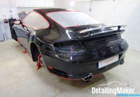 Detailing Porsche 996 Turbo_07