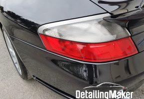 Detailing Porsche 996 Turbo_11