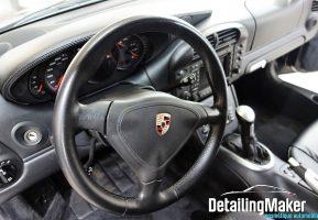 Detailing Porsche 996 Turbo_15