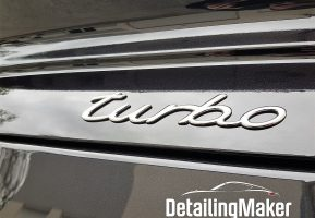 Detailing Porsche 996 Turbo_16