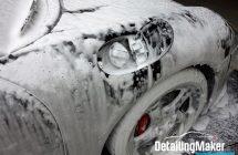 Detailing Porsche 996 Turbo_19