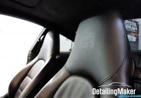 Detailing Porsche 996 Turbo_21