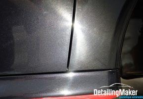 Detailing Porsche 996 Turbo_36