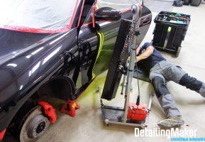 Detailing Porsche 996 Turbo_38