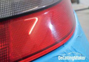 Detailing Porsche 996 Turbo_42