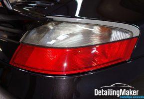 Detailing Porsche 996 Turbo_47