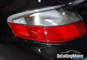 Detailing Porsche 996 Turbo_48