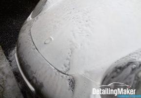 Detailing Porsche 997 Carrera S_33