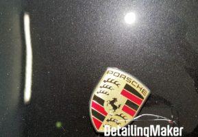 Detailing Porsche 997 Carrera S_36-1