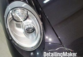 Detailing Porsche 997 Carrera S_41-1