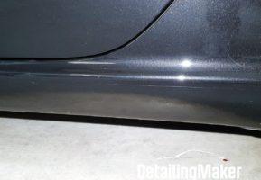 Detailing Porsche 997 Carrera S_55-1