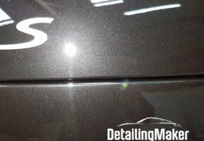Detailing Porsche 997 Carrera S_69