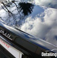 Detailing Maserati Quattroporte GTS_03