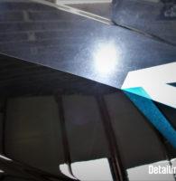 Detailing Maserati Quattroporte GTS_22