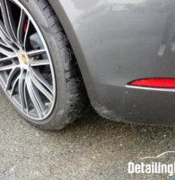 Detailing Porsche 718 Cayman S_02