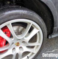 Detailing Porsche Cayenne GTS_03