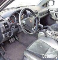 Detailing Porsche Cayenne GTS_05