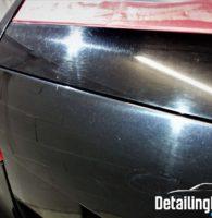 Detailing Porsche Cayenne GTS_09