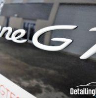 Detailing Porsche Cayenne GTS_10