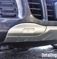Detailing Porsche Cayenne GTS_14