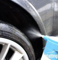 Detailing Porsche Cayenne GTS_16
