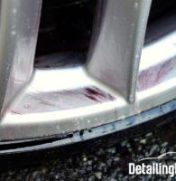 Detailing Porsche Cayenne GTS_18