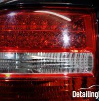 Detailing Porsche Cayenne GTS_22