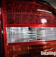Detailing Porsche Cayenne GTS_23