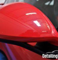 Porsche 991 GT3 – Detailing Maker_05