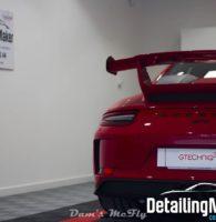 Porsche 991 GT3 – Detailing Maker_09