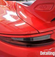 Porsche 991 GT3 – Detailing Maker_10