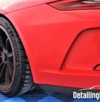 Porsche 991 GT3 – Detailing Maker_11