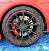 Porsche 991 GT3 – Detailing Maker_13